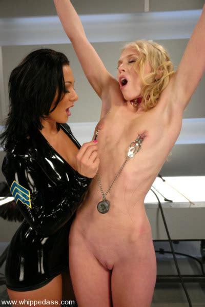 Lesbian Bondage Sex Tumblr Com Tumbex