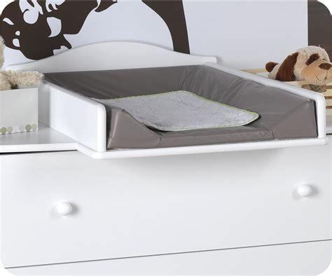 plateau pour table a langer plateau 224 langer pour commode table basse table pliante et table de cuisine