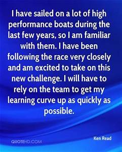 High Performance Quotes. QuotesGram