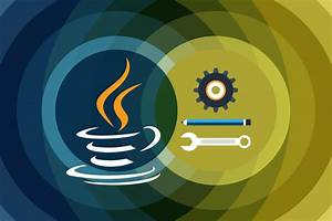 What, Is, The, Jvm, Introducing, The, Java, Virtual, Machine