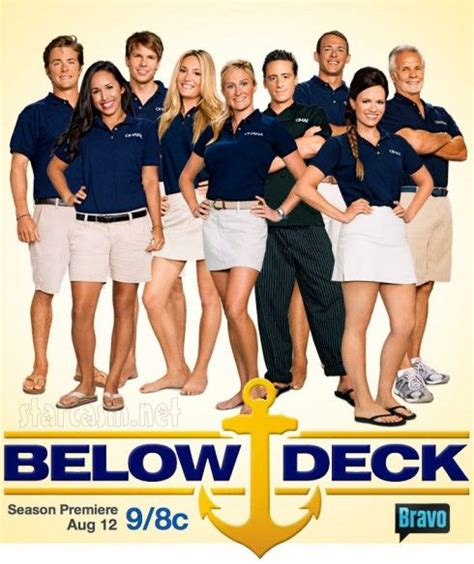 best 25 below deck ideas on pinterest fall nail polish
