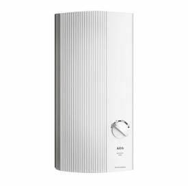 Elektronischer Durchlauferhitzer 21 Kw : durchlauferhitzer g nstig kaufen bei reuter ~ Orissabook.com Haus und Dekorationen