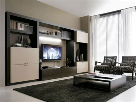 tv unit design for small living room peenmedia com