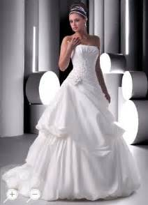 cheap beautiful wedding dresses style fashion beautiful wedding dresses