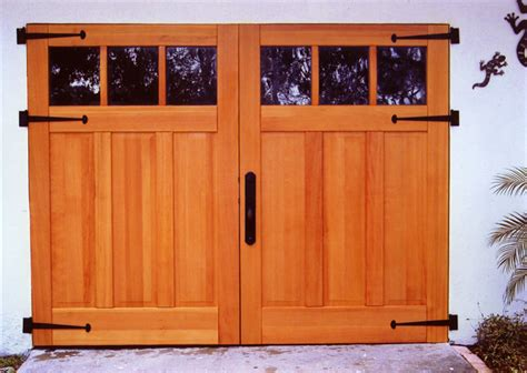 diy wood garage door neo 2 0 diy custom designed carriage doors