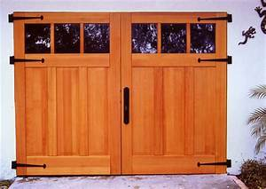 neo victorian life 20 diy custom designed carriage doors With build carriage garage doors