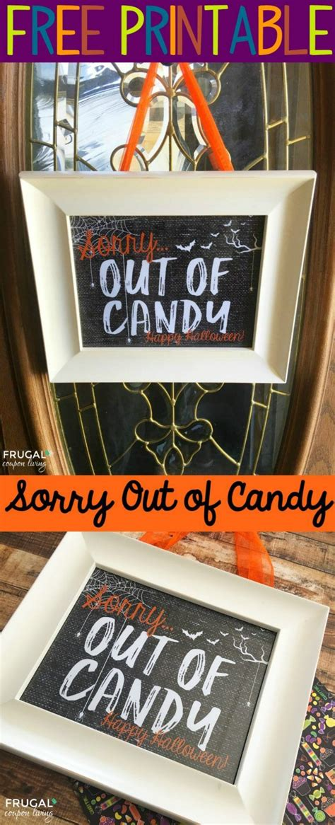candy signs ideas  pinterest candy bar