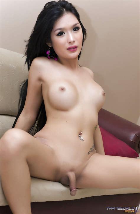 Free Pics Of Asian Tranny Models