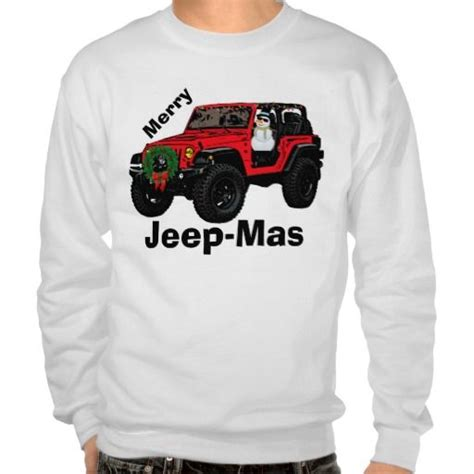 jeep christmas shirt funny jeep mas christmas festive shirt