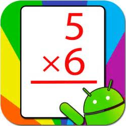 flash card carddroid math flash cards appstore for android
