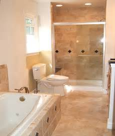 bathroom remodel ideas small tips for small master bathroom remodeling ideas small room decorating ideas