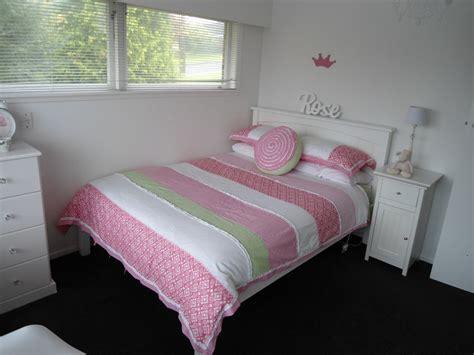rosie posies creations rosie s big bedroom update