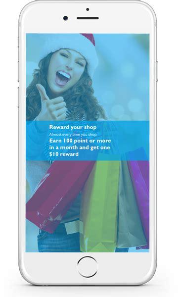 loyalty app design development company mtoag