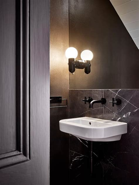 Small Sinks For Powder Room Best Powder Room Sinks Small