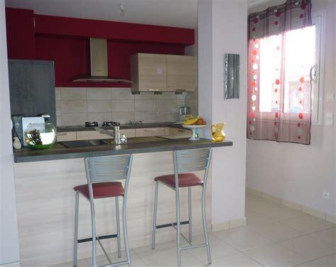 cuisine ouverte sur salon 30m2 cuisine ouverte sur salon 30m2 modele de cuisine ouverte