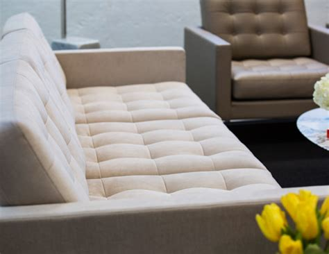 knoll settee florence knoll relaxed sofa and settee knoll