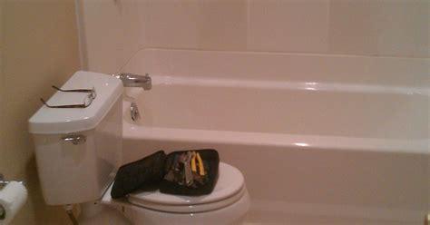 bath remodel    bathtub  installed