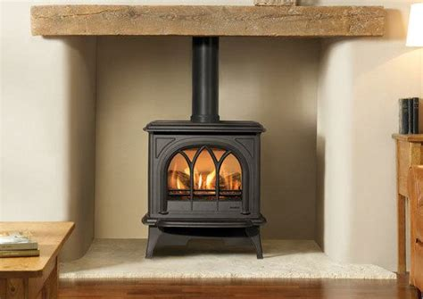 Stoves For Sale At Mbh Fireplaces