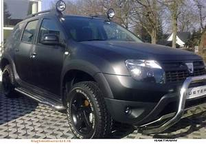 Pack Off Road Duster : dusterteam forum dacia duster 4x4 suv crossover dacia by renault 4x4 low cost ~ Maxctalentgroup.com Avis de Voitures