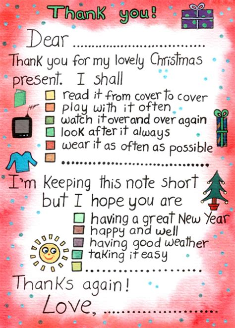 gifts to employees quotes christmas thank you quotes for employees quotesgram