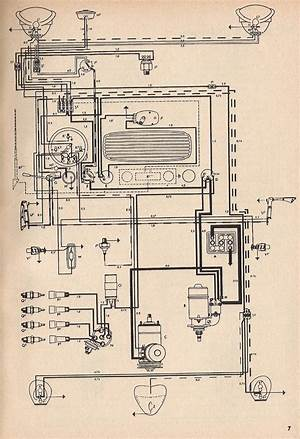 1971 Vw Engine Compartment Diagram 1600 Dp Wiring Diagram Complete Complete Lionsclubviterbo It