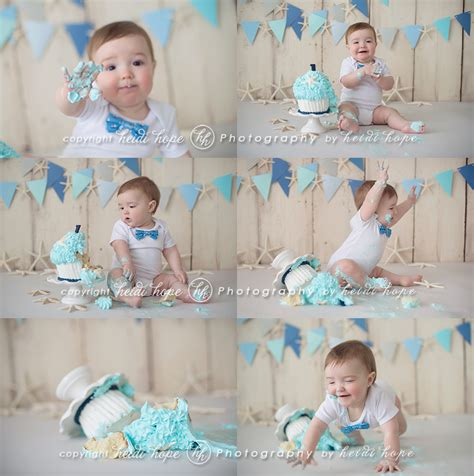 1st birthday party ideas boy happy idea on happy birthday baby h massachusetts baby s