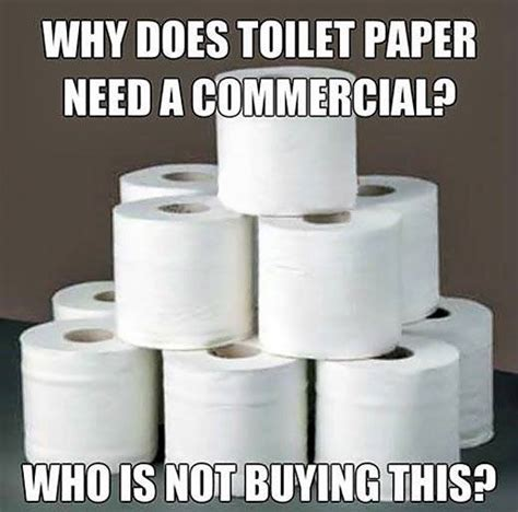 Funny Toilet Memes - funny quotes about toilet paper quotesgram