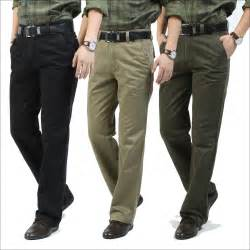 casual dress pants for office use a guide for
