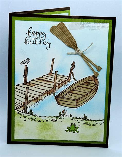 masculine card   dock    images