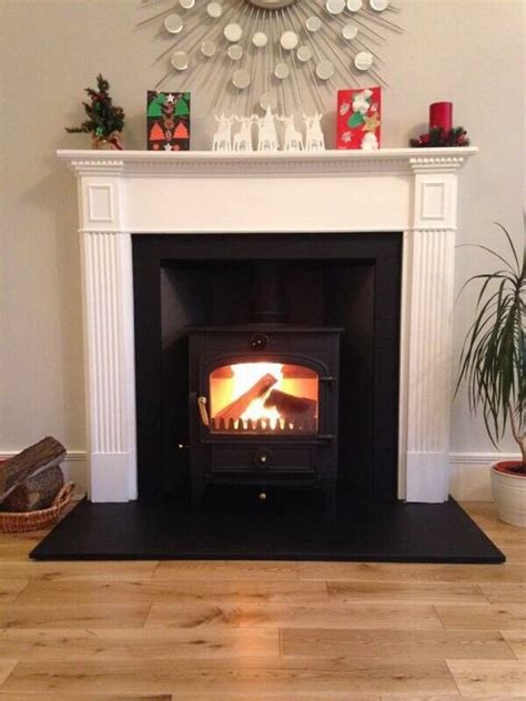 chimney sweep  wood burner stove installer fireplace