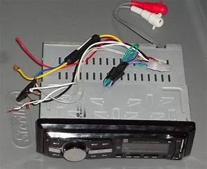A7a79 2002 Dodge Intrepid Stereo Wiring Diagram