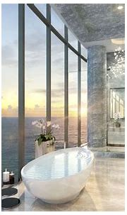 The Estates At Acqualina Penthouse Listed For $32 Million