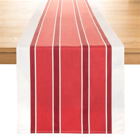 h 233 l 233 na jean de luz linge basque 224 jean de luz