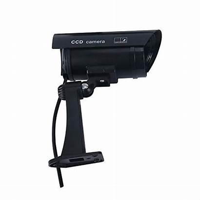Camera Security Spygearco Afkomstig