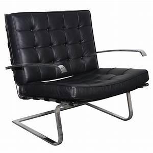 Mies Van Der Rohe Chair :  ~ Watch28wear.com Haus und Dekorationen