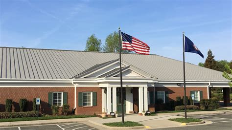 All Funeral Homes In Richmond Va Dunn Edwards Exterior Paint Colors Chart Car Interior Spray Painting Wood Texture Acrylic An Brick Wall Textured Outdoor Yellow Primer Reviews Choosing Colours For House