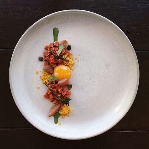 Junk Food Plated To Look Like Gourmet Meals   Foodiggity