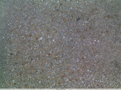 beton cire prix au m2 beton cire sol prix au m2 maison design deyhouse