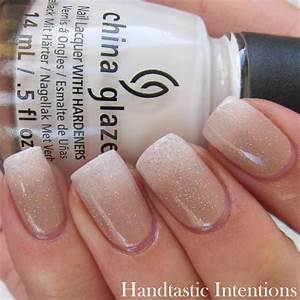 Handtastic Intentions  Introduction To Work Wear