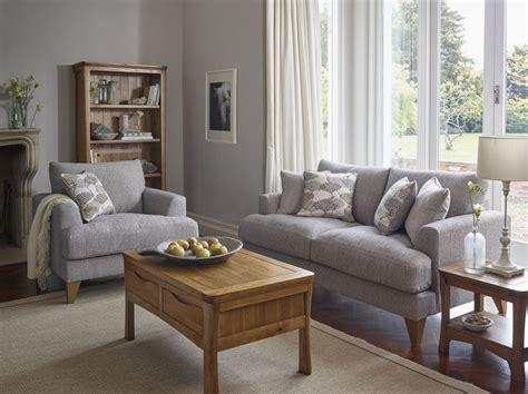 Oak Livingroom Furniture by 58 Best Images About Orrick Solid Rustic Oak Oak