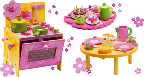 cuisine de jeux jeux de fille de cuisine