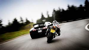 Image Gallery motorcycle wallpaper 1080p