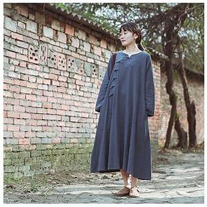 457 best inspiration robes et autres a faire images on With buykud robes