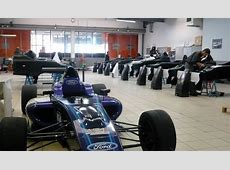 Mygale press report by Traces Ecrites News Mygale Cars