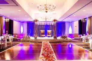 cheap wedding reception halls inspirations imperial decor