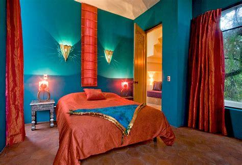 inspired bedroom mediterranean bedroom ideas modern design inspirations
