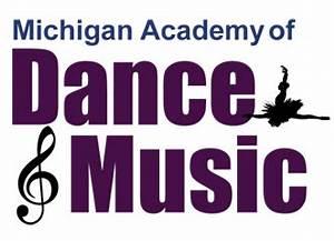 Michigan Academy Dance Music