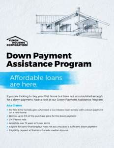 investment partnership program home investment partnerships program pdfsearch io Home