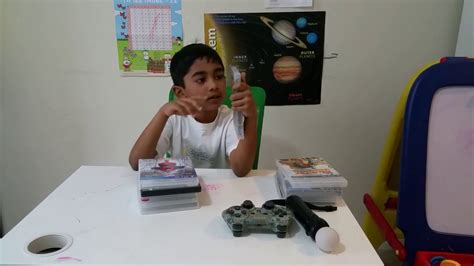 xbox 7 year old ps3 reviews for 8 to 12 year