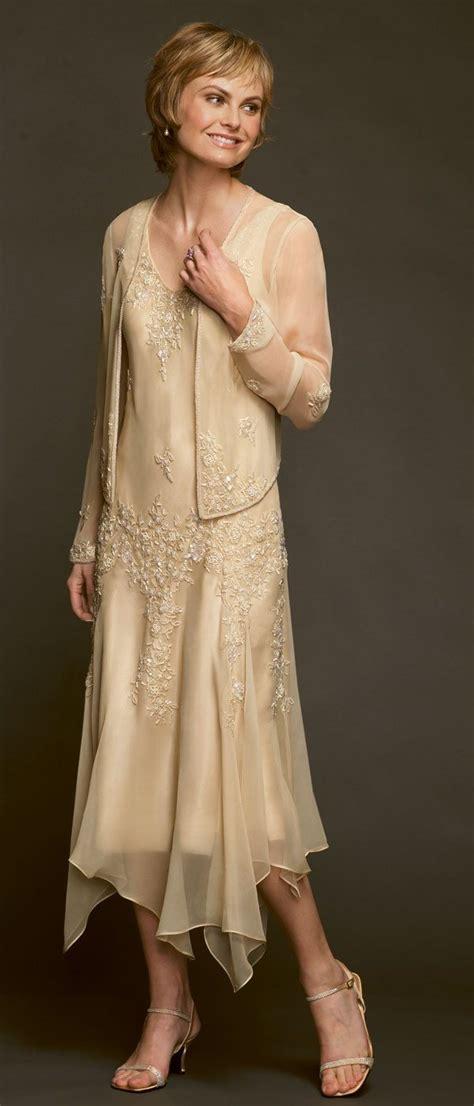 gorgeous wedding dresses  older brides